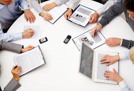 project-management-docs