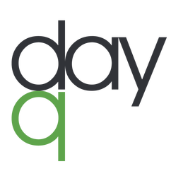 Day Q