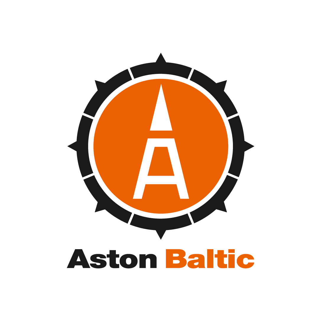Aston Baltic