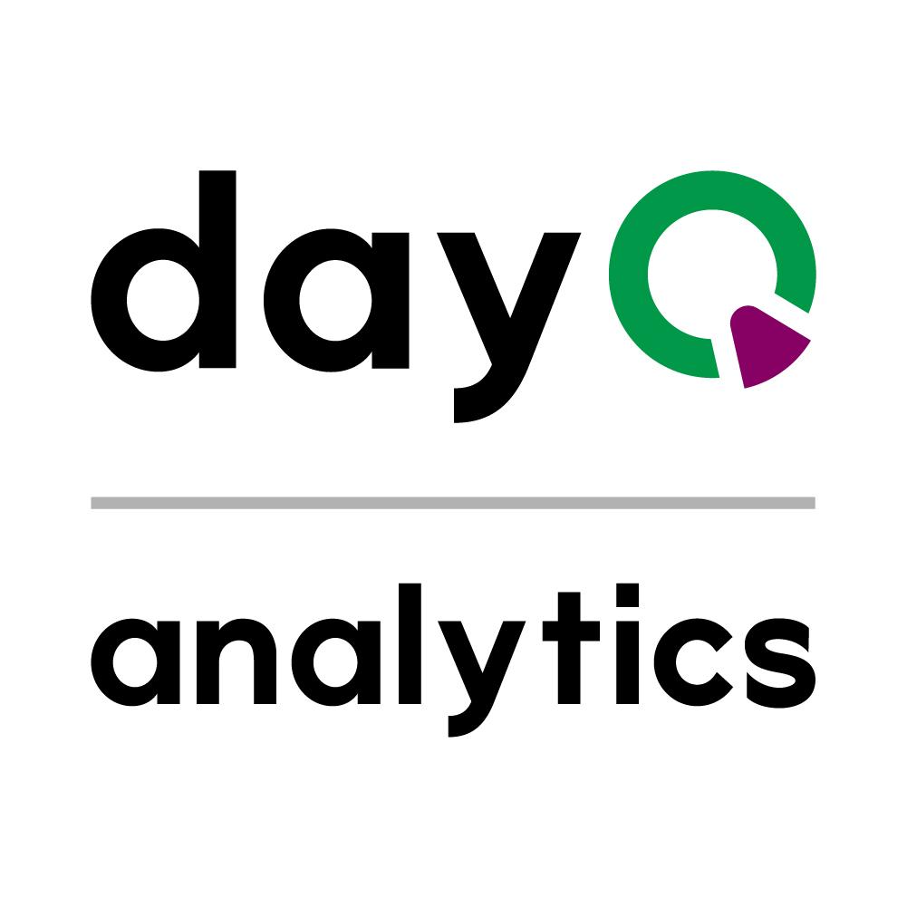 Day Q Analytics
